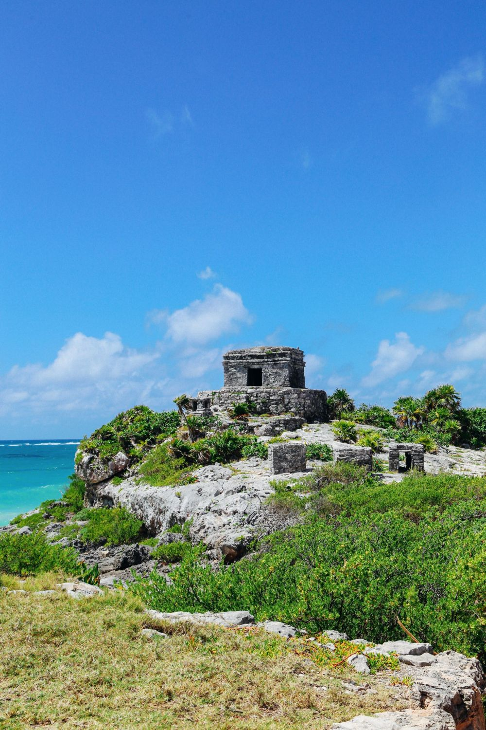 9 Things To Do When You Visit Cancun In Mexico That Don't Involve Partying (38)