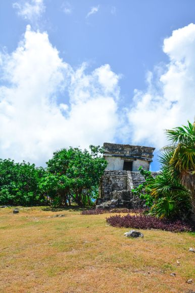 What Every Visitor Must Know About Visiting Tulum in Mexico (6)