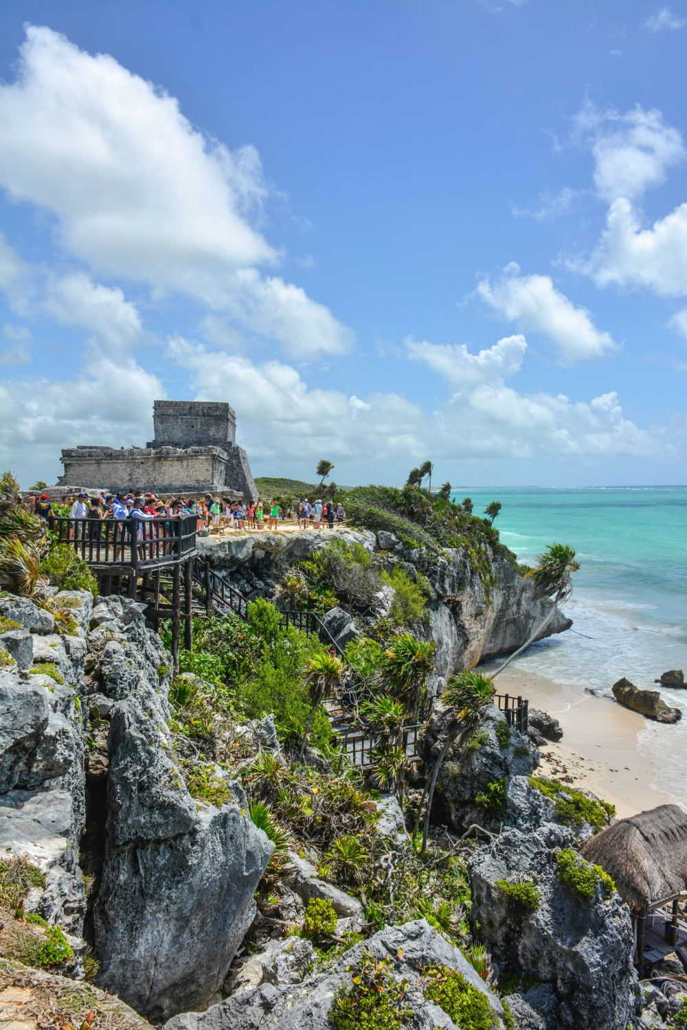 What Every Visitor Must Know About Visiting Tulum in Mexico (15)