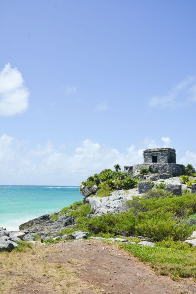 What Every Visitor Must Know About Visiting Tulum in Mexico (25)