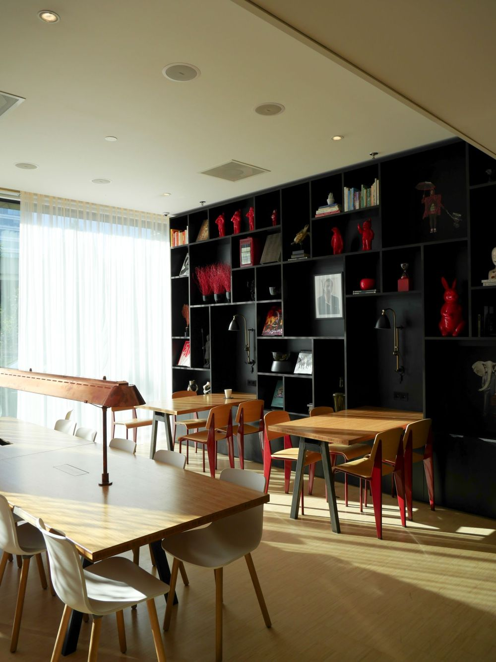 CitizenM Amsterdam (4)