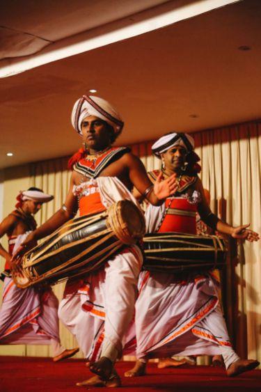 The Final 24 Hours In Sri Lanka (1)