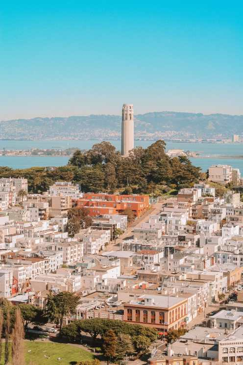 Free Things To Do In San Francisco (24)