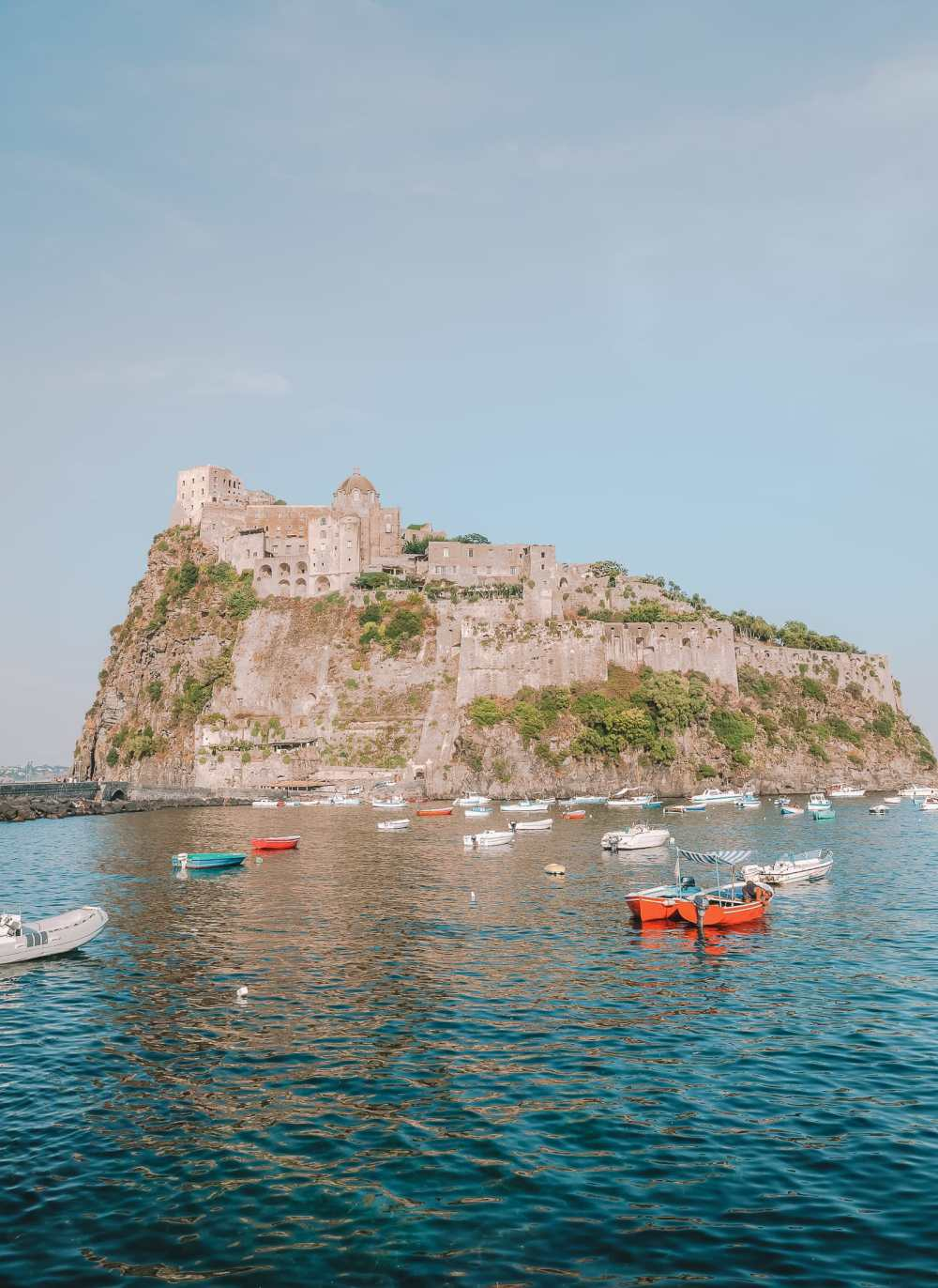 10 Very Best Castles In Italy To Visit (6)