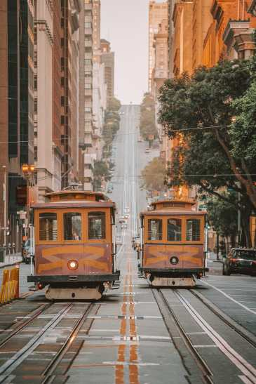Free Things To Do In San Francisco (16)