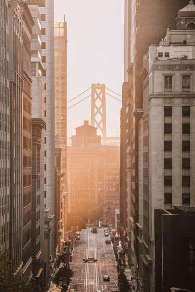Free Things To Do In San Francisco (15)