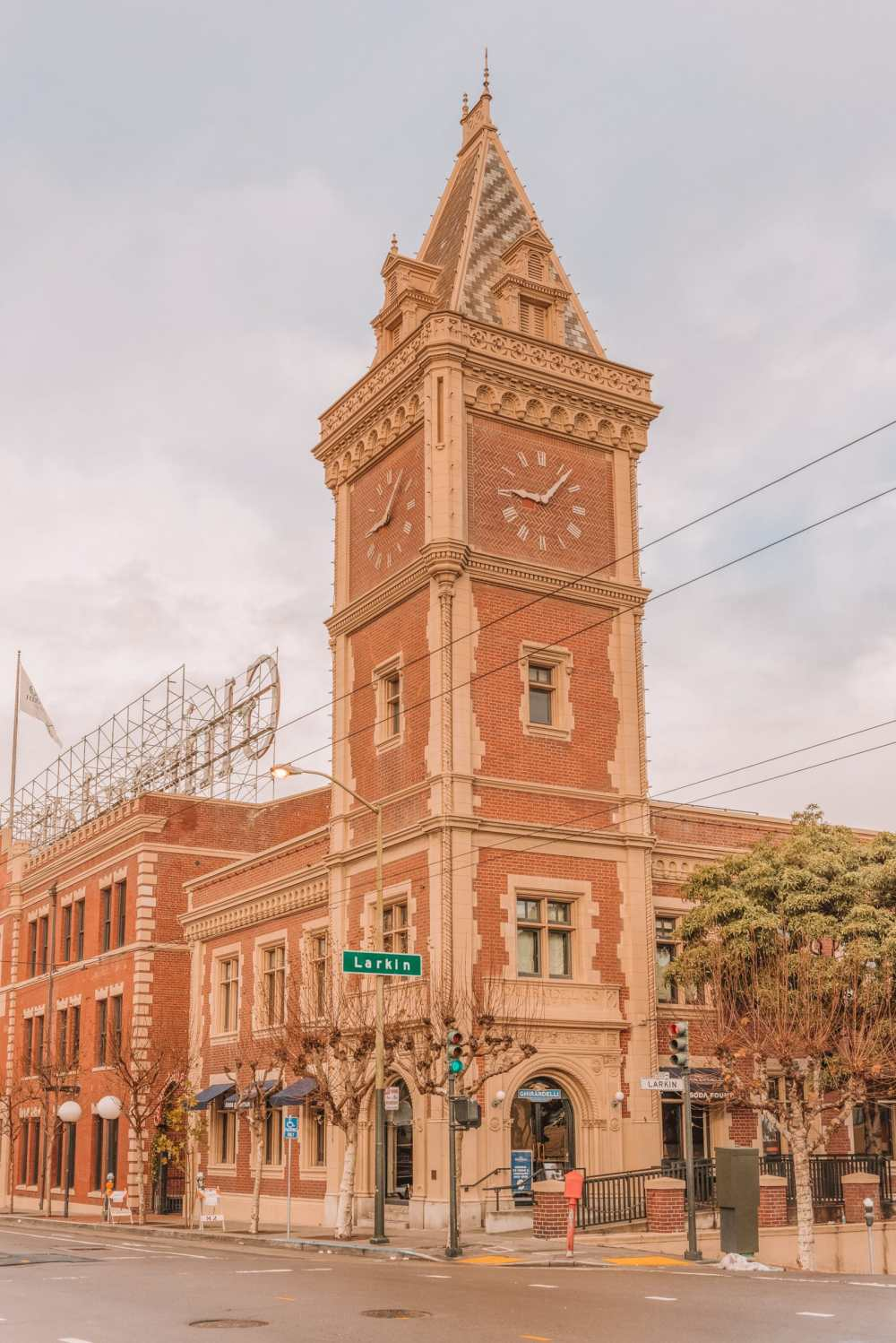 Free Things To Do In San Francisco (13)