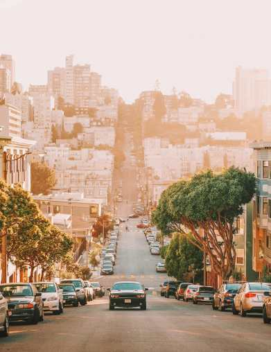 Free Things To Do In San Francisco (9)