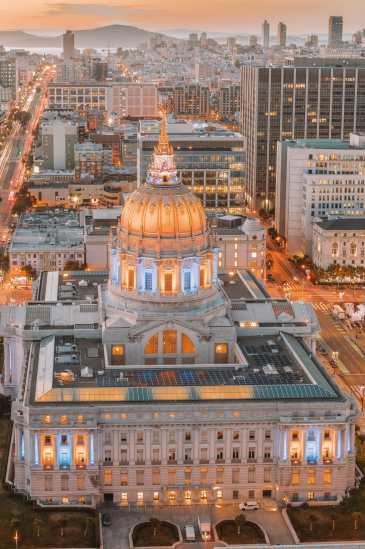 Free Things To Do In San Francisco (8)