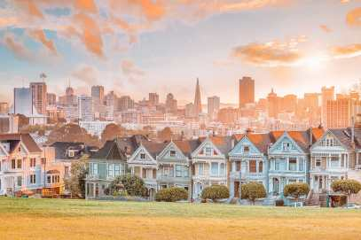 Free Things To Do In San Francisco (20)