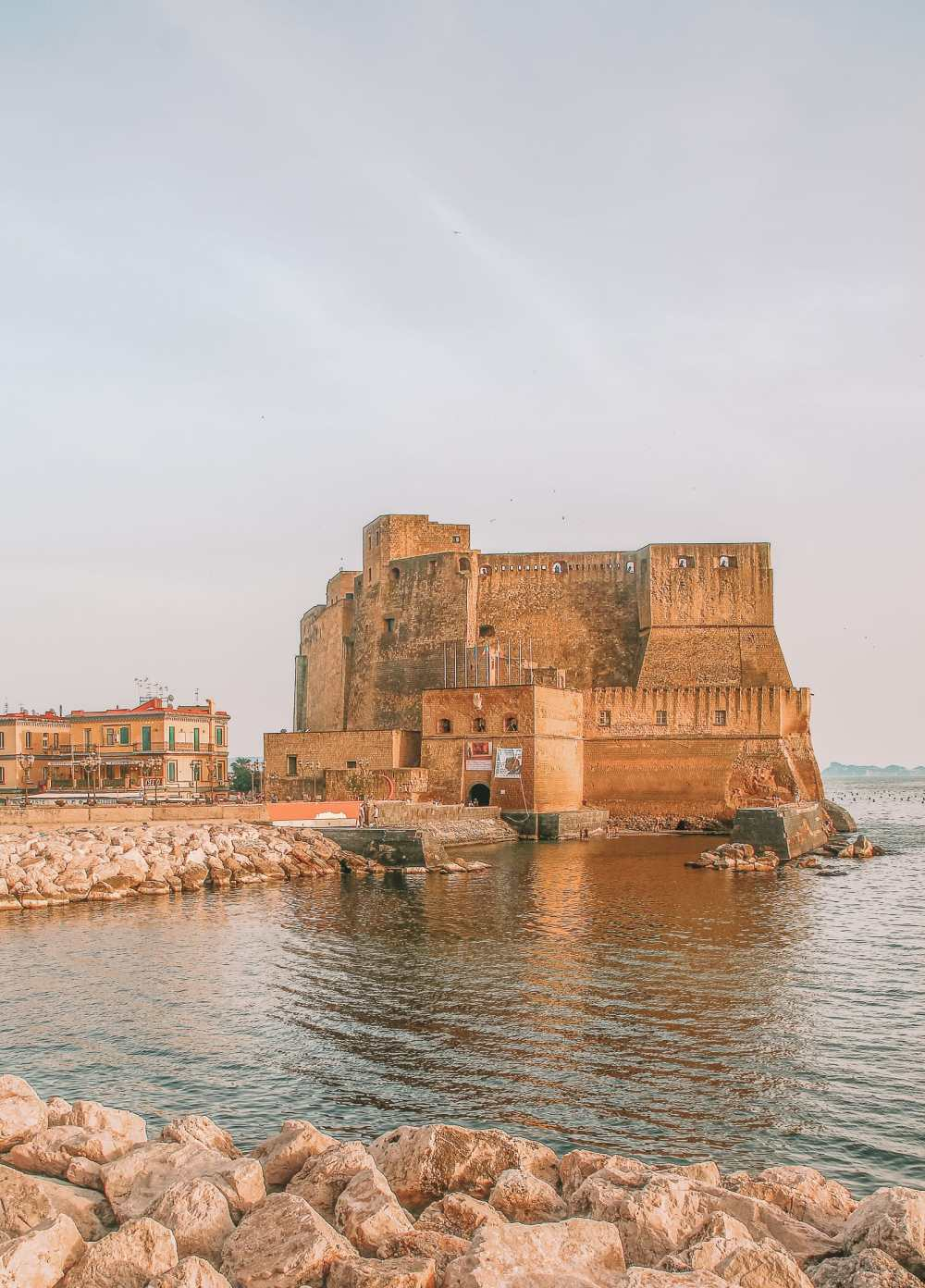 10 Very Best Castles In Italy To Visit (17)