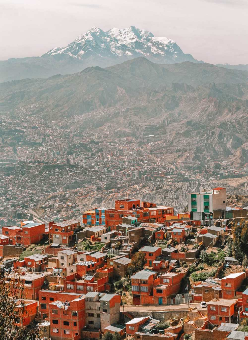 Best Cities In South America (15)