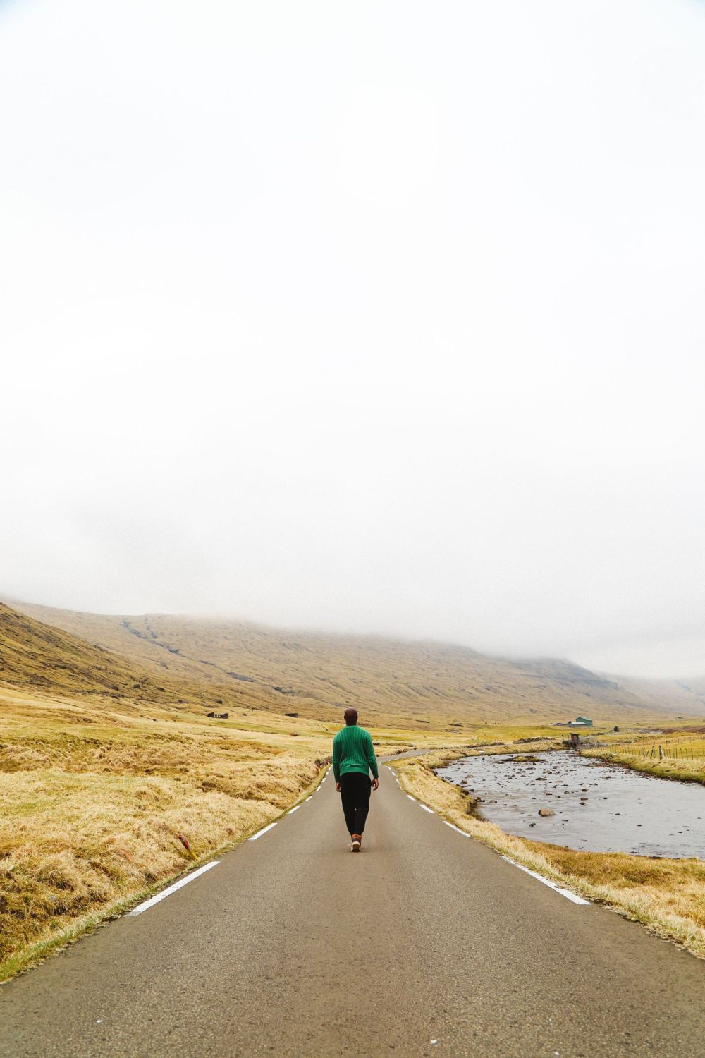 Exploring The Faroe Island's Rugged Buttercup Routes... (28)