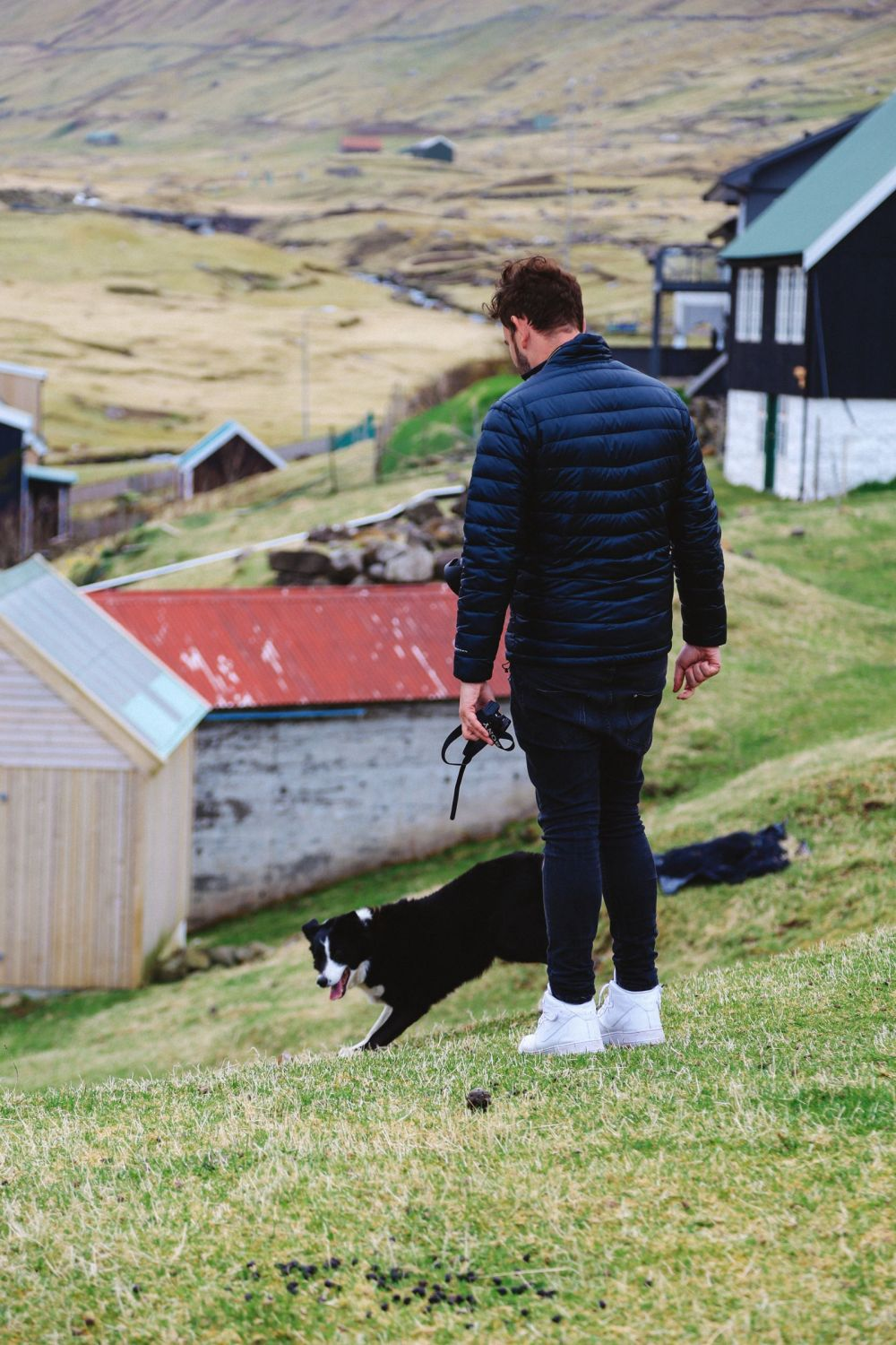 Two Of Europe's Smallest Villages That You Have To Visit In The Faroe Islands (29)