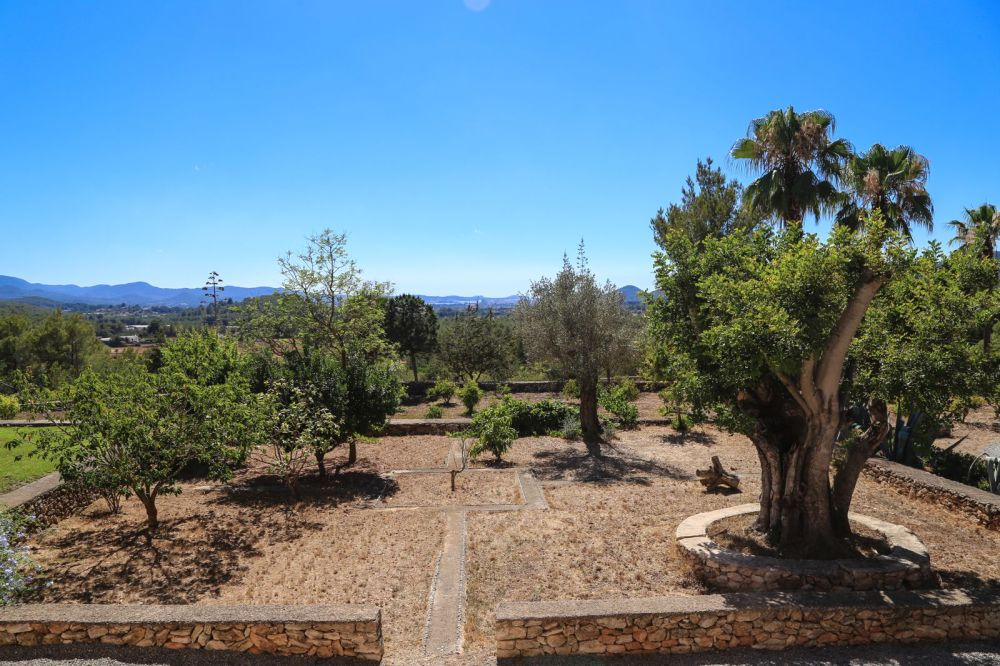 This Is Your Oasis Of Calm In Ibiza - Soulshine Yoga Retreat (12)