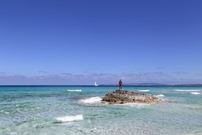 This Is Your Oasis Of Calm In Ibiza - Soulshine Yoga Retreat (24)