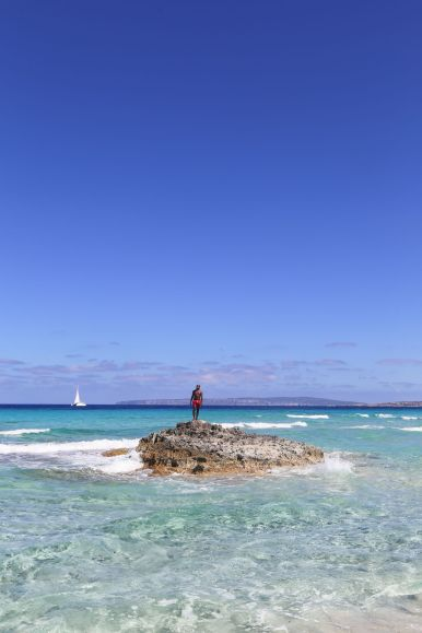 This Is Your Oasis Of Calm In Ibiza - Soulshine Yoga Retreat (26)