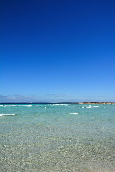 This Is Your Oasis Of Calm In Ibiza - Soulshine Yoga Retreat (28)