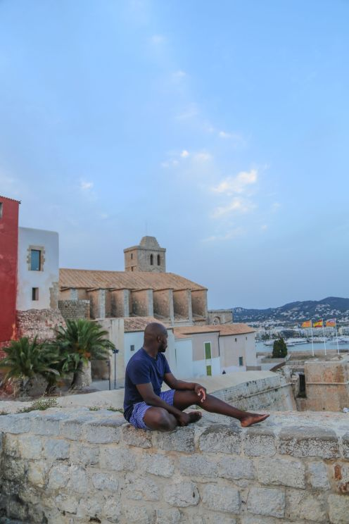 This Is Your Oasis Of Calm In Ibiza - Soulshine Yoga Retreat (66)