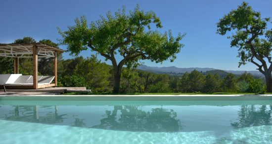 This Is Your Oasis Of Calm In Ibiza - Soulshine Yoga Retreat (69)