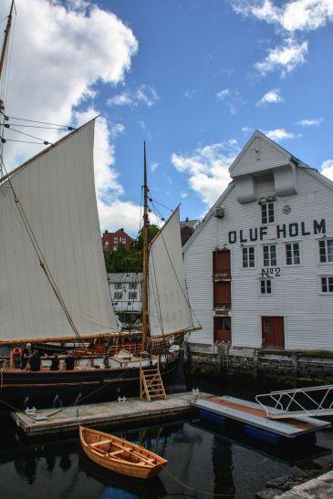 Things To See In Alesund in Norway (27)