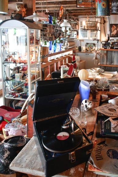 Things To See In Alesund in Norway (42)