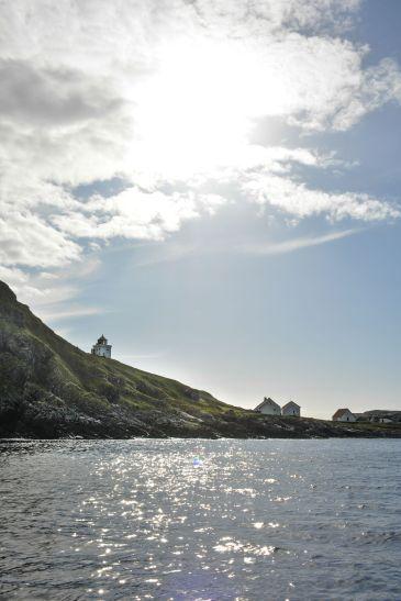 Things To See In Alesund in Norway (14)