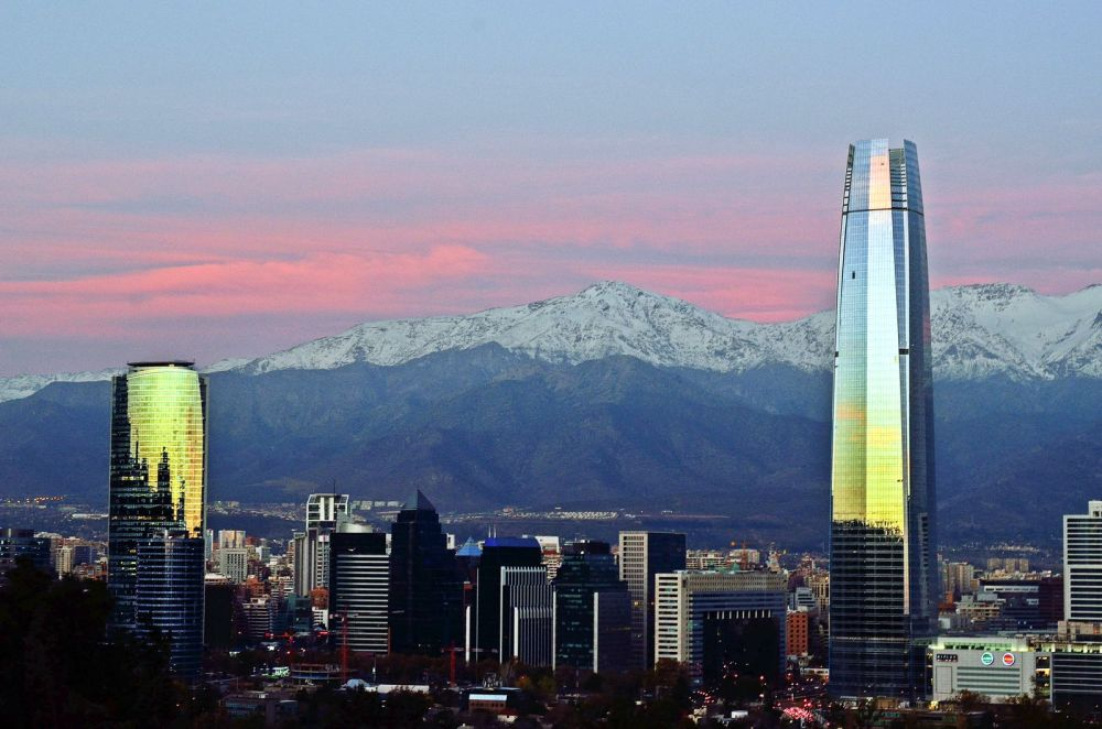 9 Incredible Sights You Must See In Santiago, Chile (7)