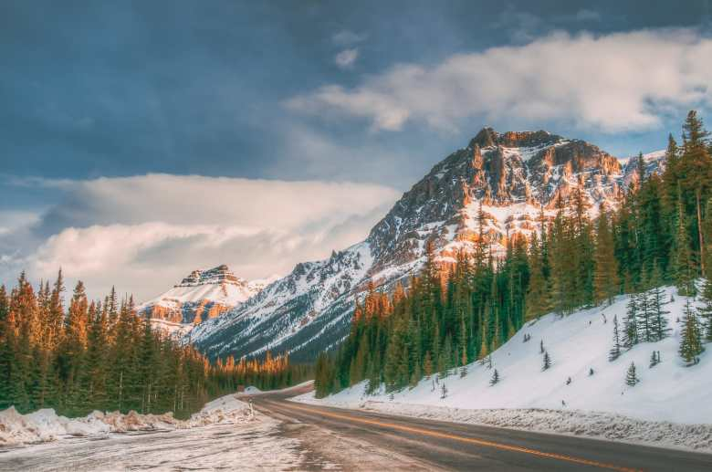Sights You Have To See In Banff, Canada (9)