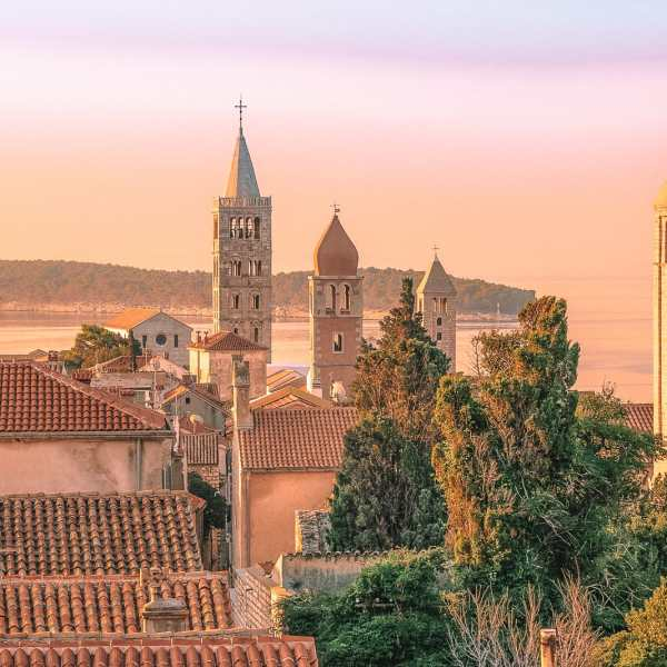 15 Best Places In Croatia To Visit (7)