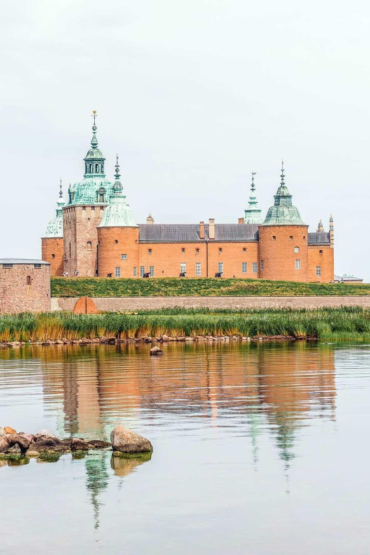 Sweden To Visit (13)