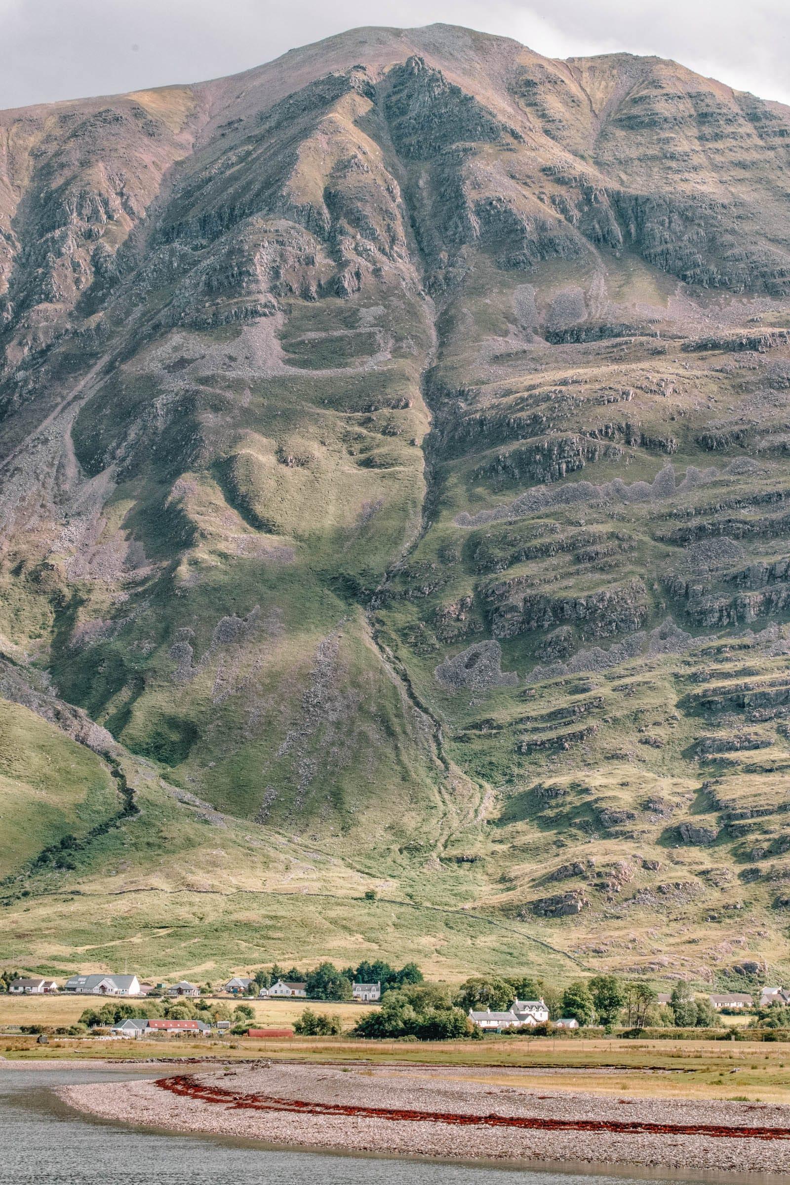 Villages In The Scottish Highlands To Visit (4)