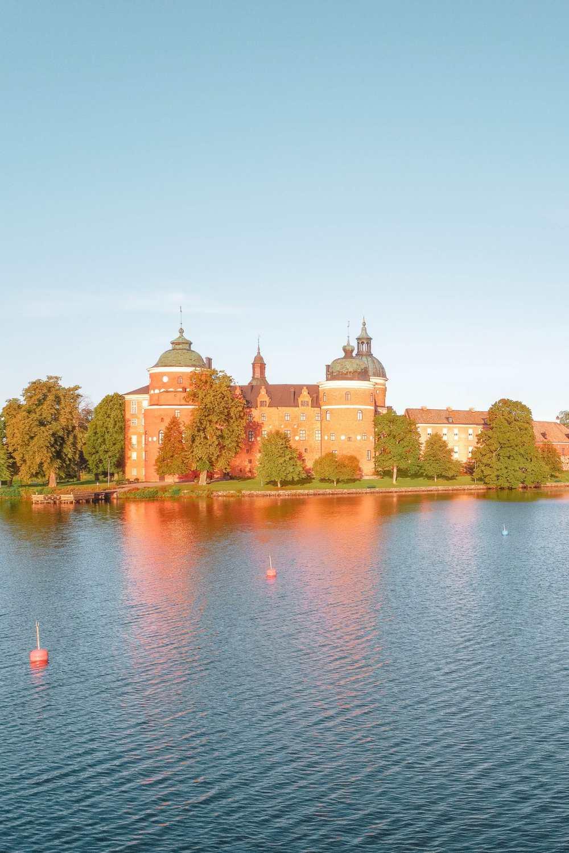 Sweden To Visit (23)