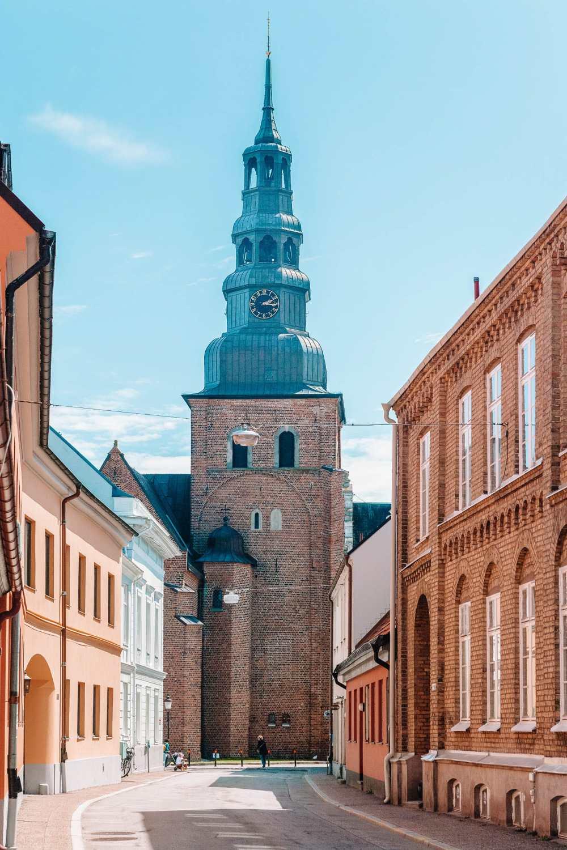 Sweden To Visit (5)
