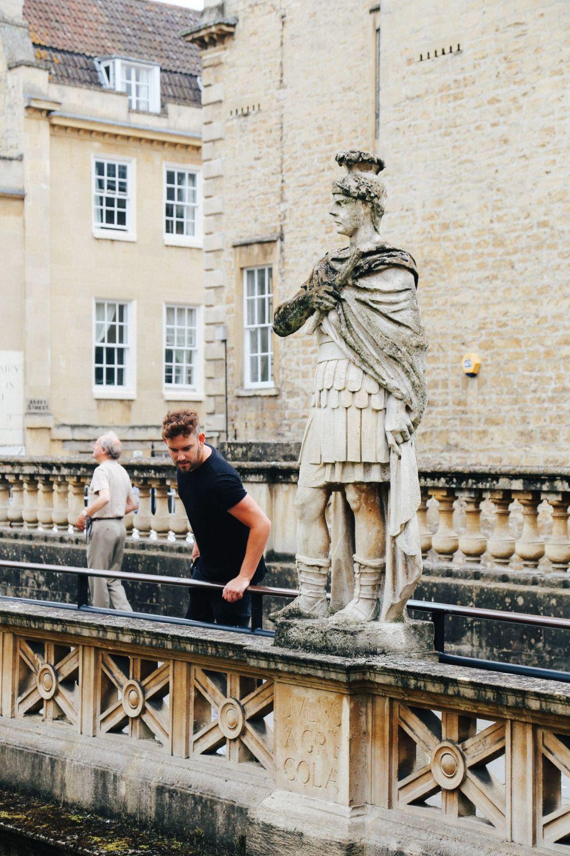 24 Hours In Bath, England (32)