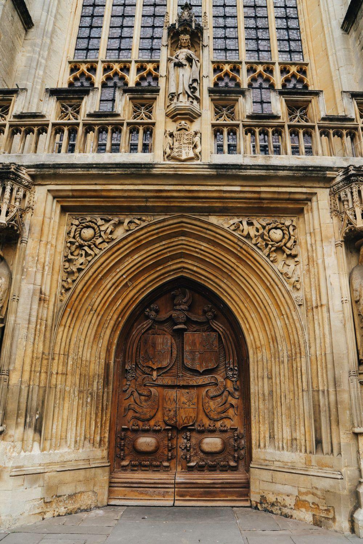 24 Hours In Bath, England (44)