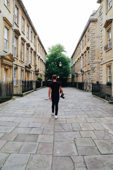 24 Hours In Bath, England (48)