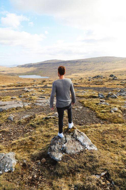 Our Final 24 Hours In The Faroe Islands... (3)
