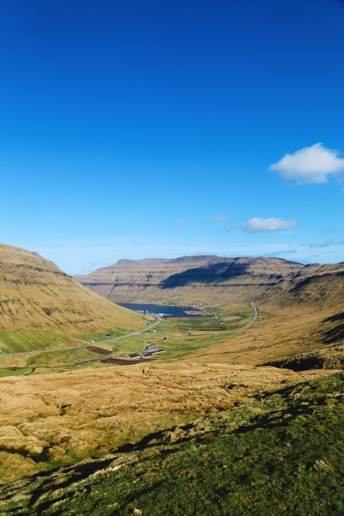 Our Final 24 Hours In The Faroe Islands... (16)