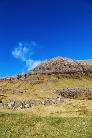 Our Final 24 Hours In The Faroe Islands... (23)