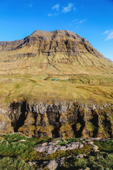 Our Final 24 Hours In The Faroe Islands... (33)