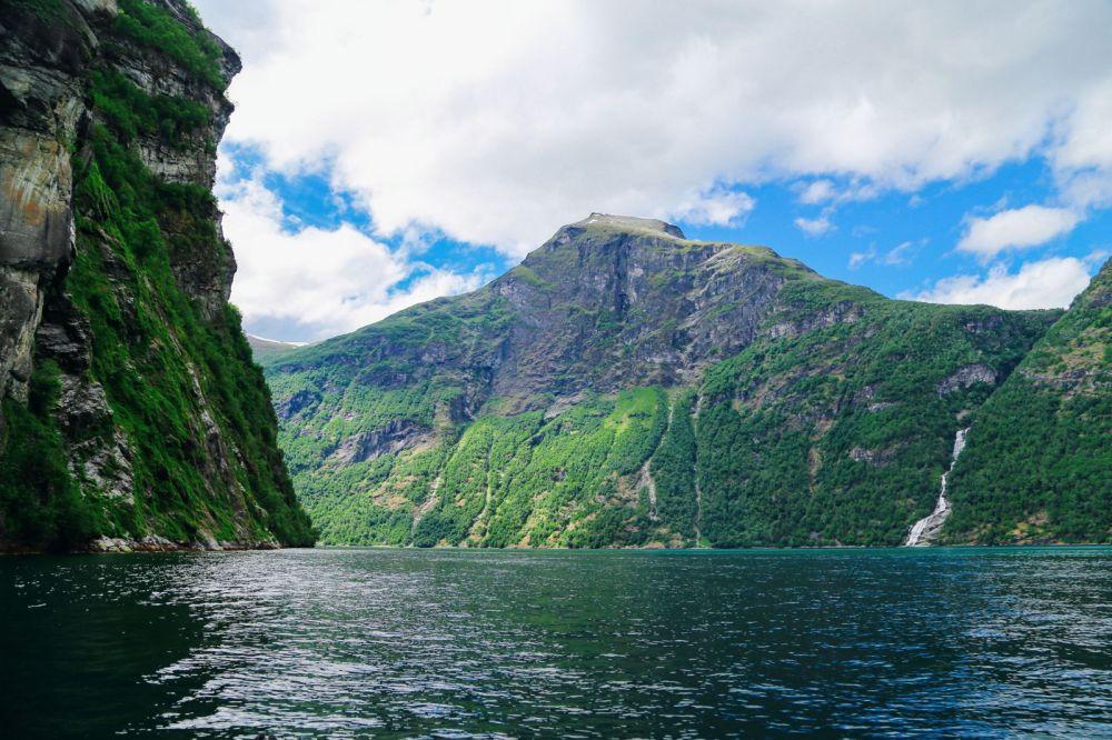 Rib-Boating The Geirangerfjord (20)