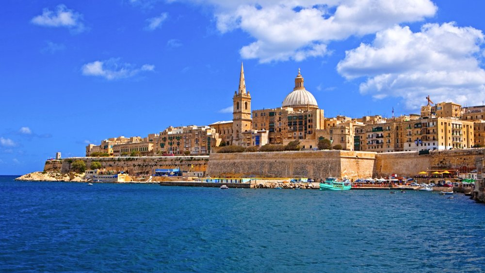 10 Beautiful Mediterranean Islands You Have To Visit (3)