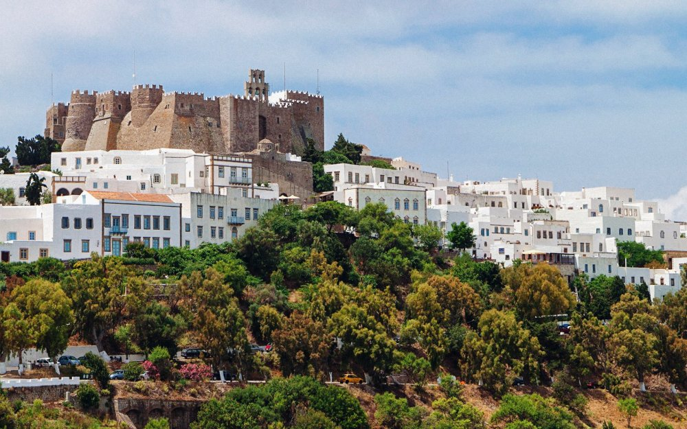 10 Beautiful Mediterranean Islands You Have To Visit (1)