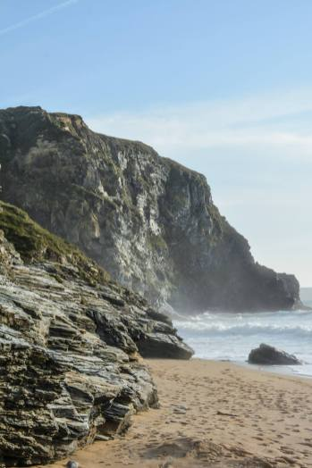 This Is Easily The UK's Best Beach Holiday Destination - The Watergate Bay Hotel, Cornwall, UK (55)