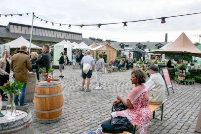visiting Copenhagen-34