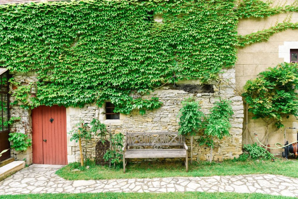 The Beautiful French Village Of Martel... In Dordogne Valley, France (26)