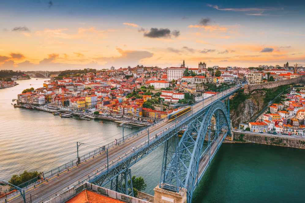 14 Fantastic Things To See In Porto - Portugal (16)