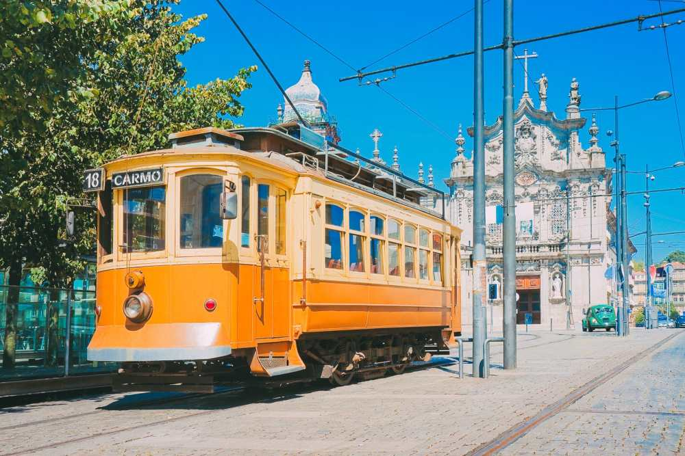 14 Fantastic Things To See In Porto - Portugal (18)