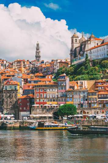 14 Fantastic Things To See In Porto - Portugal (8)